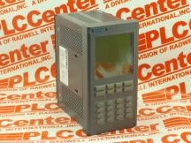 CONTREX 32001940