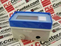 MEASUREMENT TECHNOLOGY LTD MTL-634
