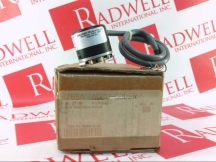 TEK ELECTRIC 755A-01-0060-R-HV
