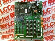 LIEBERT 415761G-2