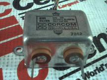 CORCOM 10B1