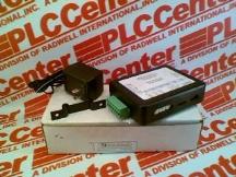SENNETECH SCM-200-VICON-422