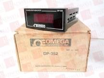 OMEGA ENGINEERING DP-352
