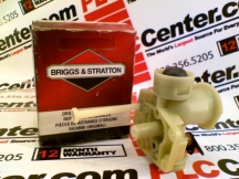 BRIGGS & STRATTON 494775