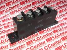 FACON GB209702A