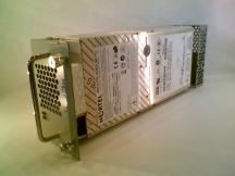 AZTEC MP6-3W-00