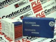 RECHNER N-180/1-IL
