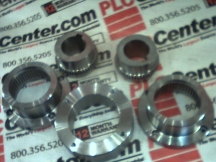 AMERIDRIVES COUPLINGS WP.475494