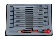 SIR TOOLS ST9009
