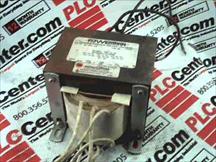 POWERTRAN EW-1001-208