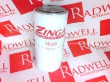 ZINGA AE10L