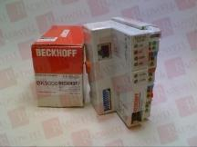 BECKHOFF BK-9000
