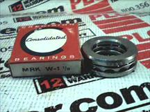 CONSOLIDATED BEARING MRK-2-1-1/8