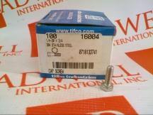 TIFCO 16004