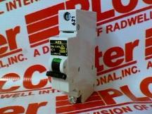 EEC AEG ME81S-C1