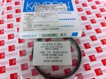 KAYDON BEARING 53102001