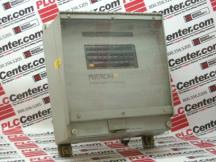 PERTRON 1400214