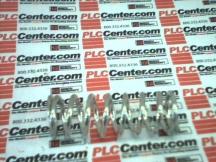 LEE SPRING LC-063GH-7-M
