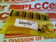 PARKER FLUID POWER 2P179
