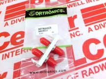 ORTRONICS INC OR-60900324