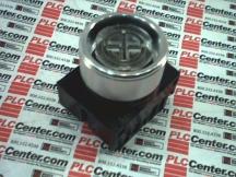 FUJI ELECTRIC AH22-F0L