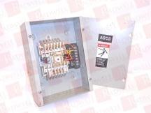 ASCO 917-42031XC-47L
