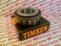 TIMKEN 02474