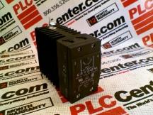 NEWARK ELECTRONICS 48F957