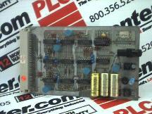 FERRO CONTROL 09900090