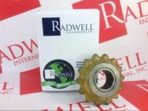ROCKWELL INTL CORP IG413