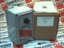 WARNER ELECTRIC B160