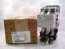 EATON CORPORATION A200M4CAC