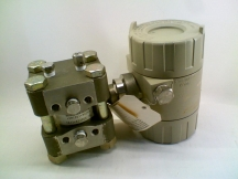 BAILEY CONTROLS BCN44215150