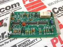 RONAN ENGINEERING CO AM-0651