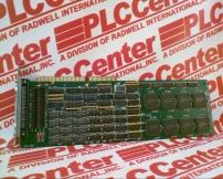 COMTROL HOXX5016A