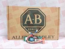 ALLEN BRADLEY 120881