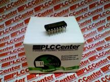 FAIRCHILD SEMICONDUCTOR UA723PC