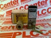 BURKERT EASY FLUID CONTROL SYS 420-G-1/8-B-PL-MAN-120/60-E-000