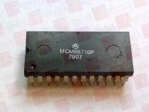 GENERIC MCM66710P