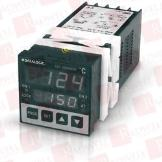 DATALOGIC QS-10