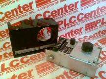 WARNER ELECTRIC MCS-0103