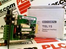 BOGEN COMMUNICATION TEL1S
