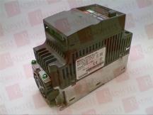 DELTA GROUP ELECTRONICS VFD007EL21A