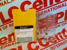 KENNAMETAL 275677R00