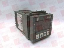TECNOLOGIC TLK49-HCRR-UKT
