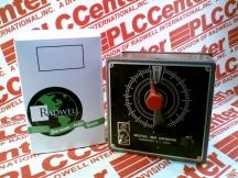 ITC P-1M