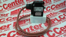 BURKERT EASY FLUID CONTROL SYS 123388S
