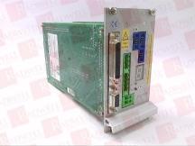 H2W TECHNOLOGIES INC IMD-310/5F