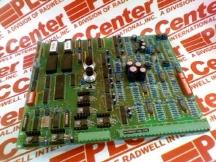 IBC CST500