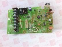 WARNER ELECTRIC 701-9245